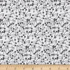 Odds and Ends #2909-2 by RJR Fabrics Premium Cotton