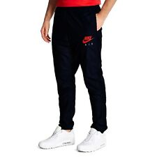 Nike Air Woven Men's Track Bottom Trousers Sports Sweat Pants CLEARANCE SALE