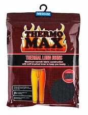 Thermo Max Thermal Tights Thermo Long Underpants UNDERSHIRT Underwear S-XXL