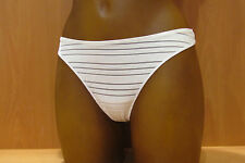 Antigel of Read Charmel Thong Color Shine Gold Line Personal Pep Size 4