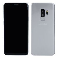 1:1 Non Working Dummy Display Toy Fake Phone Model For Samsung Galaxy S9+【US】