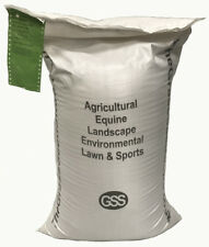 25Kg QUICK GREEN UP Fast Growing Grass Seed for Bulk Late or Early Season Sowing