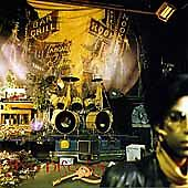 Prince - Sign 'O' the Times 2 CDs Paisley Park (1987)