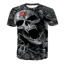 Primary Short Sleeve T-Shirt fan's gift Tee Top Shirts