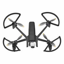 2 Pair For Parrot Anafi Drone FPV Expand Landing Gear+Propeller Guard Protective