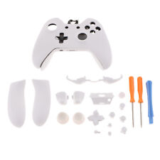 For Microsoft Xbox One  Controller Button Set Case Shell Faceplate Kit
