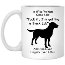 Labrador Retriever Dog Mom Gifts Mug Coffee Mug 11oz 15oz Mothers Day Gift
