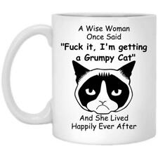 Cat Mom Mother's Day Gift Coffee Mug 11oz 15oz Mothers Day Gift Dog Lover