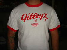 GILLEY'S TSHIRT BAR URBAN COWBOY GILLEYS TEXAS SHIRT