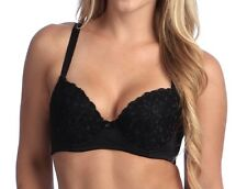 Valmont Style #1802 Molded Lift Underwire Bra