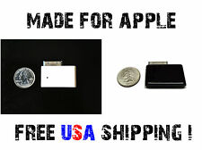 BLUETOOTH A2DP ADAPTER FOR APPLE IPOD CLASSIC IPHONE TOUCH NANO ADAPTOR ITOUCH