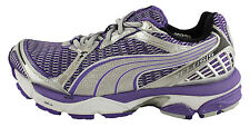 PUMA LADIES COMPLETE VELOSIS 1W RUNNING SHOES/SNEAKERS/SPORT SHOES ON SALE