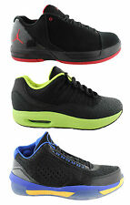 NIKE JORDAN MENS SHOES/SNEAKERS/BASKETBALL/HI TOPS/SPORT ON EBAY AUSTRALIA !