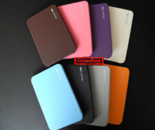 "New Ultra Slim Book Cover Case For Samsung Galaxy Tab 2 7.0"" P3100 P3113 Tablet"