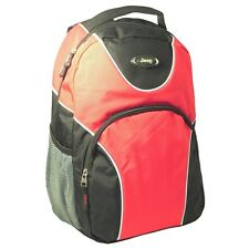 "JEEP VENTURE 19 18 17.3 "" INCH LAPTOP TRAVEL BACKPACK RUCKSACK CABIN LUGGAGE BAG"