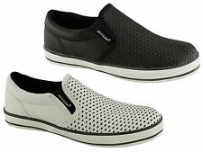 DUNLOP VOLLEY STREAMLINE YOUTHS/KIDS/BOYS SHOES/CASUALS/SNEAKERS ON EBAY AUS!