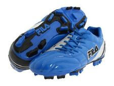 nib new  Fila Calcio 11 MEN'S PREMIUM Soccer Cleats / Shoes