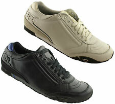 DIESEL TAKE MENS SMART CASUAL FASHION LEATHER SHOES/SNEAKERS ON EBAY AUSTRALIA!
