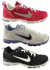 NIKE AIR FLEX TRAINER WOMENS/LADIES SHOES/SNEAKERS/RUNNERS ON EBAY AUSTRALIA!