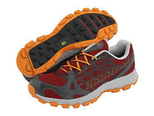 NIB New Montrail Men's ROCKRIDGE Trail Running Shoes
