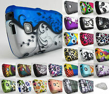 for Samsung Illusion/Galaxy Proclaim+PryTool Design Set 1 Phone Cases Hard Cover