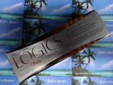 LOGICS IMPRINTS DNA SYSTEM COLOR FUSION ALL