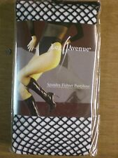 Adult Womens Leg Avenue Sexy Spandex Fishnet Net Fishnets Pantyhose Tights NEW