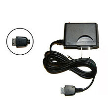 Travel AC Home Wall Charger for Alltel ATT Sprint Straigt Talk Samsung Phones