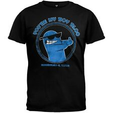 Foster's Home for Imaginary Friends - Boy Bloo T-Shirt
