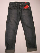 Lemmi Jeans tapered fit,  Weite slim, Jeans blur fade out    Gr. 158  NEU - 30 %