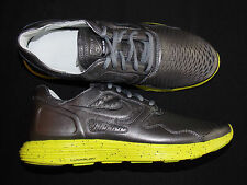 Mens Nike Lunar Flow PRM NRG shoes sneakers new 558670 001