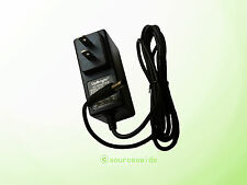 NEW AC ADAPTER Charger power Cord supply for Yamaha Portatone PSR-185 Keyboard