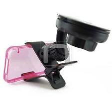 Auto Battery Car Holder Mount Windshield Cradle Suction Clip for ATT Phones