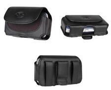 Clip Cover Holder Case Pouch w Belt Loops - See the Compatibility List inside !