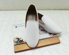 2015Autumn College Candy Color Women Flat Shoes Faux Leather Loafer Simple Shoes