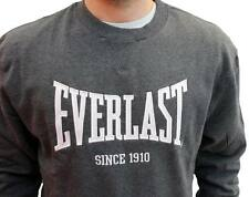 EVERLAST MENS AUTHENTIC CREW/JUMPER/SWEATER/SPORTS/CASUAL ON EBAY AUSTRALIA!