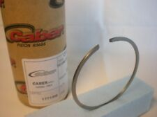 Piston Ring for POULAN / WEEDEATER FX GHT MX PE PL PP PPB PBV SB SM [#530055120]