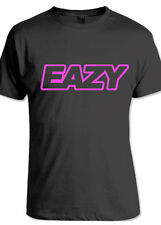 EAZY PD T-Shirt HASHTAG Hipster DTF YMCMB MUSTACHE YOLO # BLOG  SWAG * S-XXXL