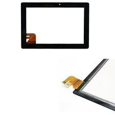 "10.1""  Capacitive Touch Screen Replacement for Asus Eee Pad TF300T TF300 TF300T"