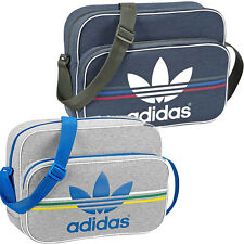 Adidas Originals Bags - Mens Boys Girls Adidas School Bags Shoulder Bags