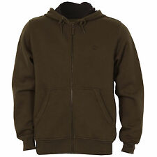 Timberland Mens Full Zip Hoody From Get The Label
