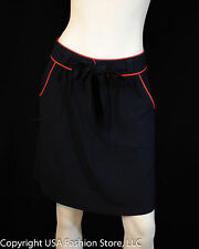 NWT Tommy Hilfiger's Women Skirt