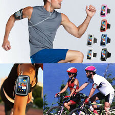 Sports Armband Gym Band Exercise Case Arm Cover for Samsung Galaxy S2 II i9100