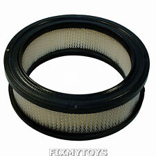 Air Filter Case Cub Cadet Gravely John Deere Lawn Tractor Mower See More Options
