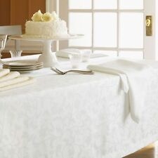Sferra Orchard Tablecloth