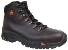 Timberland Pro  Titan Trekker 6 Inch Safety Toe  Boot These Professi Leather