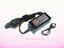 AC Adapter For Samsung ATIV Smart PC XE500T1C Series Charger Power Supply Cord