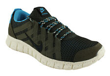 NIKE FREE POWERLINES+ MENS RUNNING SHOES/SNEAKERS/TRAINERS ON EBAY AUSTRALIA!
