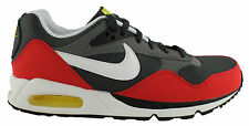 NIKE AIR MAX CORRELATE MENS SHOES/SNEAKERS/TRAINERS/RUNNING/SPORTS/CASUAL