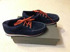 NWB Timberland Men's Earthkeepers Somerville Oxford $80.00 Org.Price